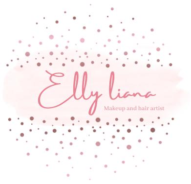 Elly Liana